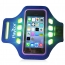 LED Sports Phone Sleeve Armband Image 9