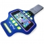 LED Sports Phone Sleeve Armband Image 13
