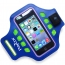 LED Sports Phone Sleeve Armband Image 3