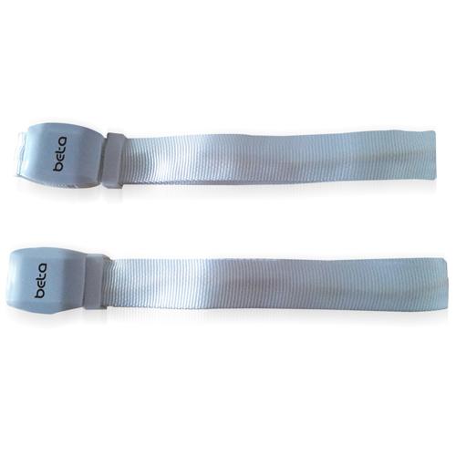 Remote Controled LED Bracelet