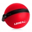 Ball-Shaped Portable Speaker