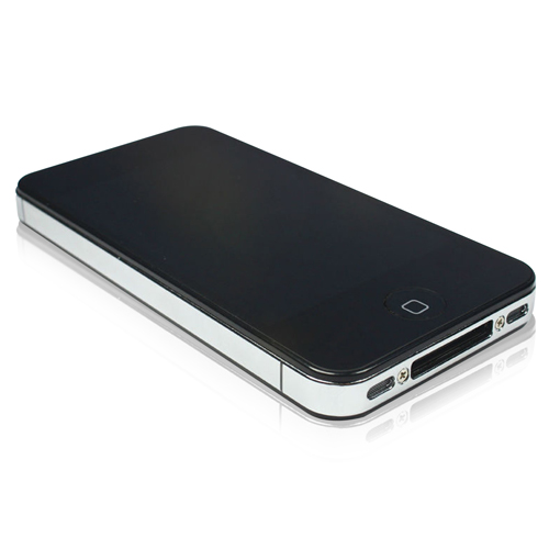 Cell Phone Shaped Power Bank