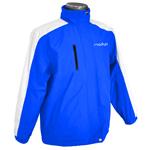 Polyester Assert Jacket