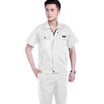 Short-Sleeve Uniform