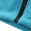 Women Triple Outdoor Fleece Jacket Image 8