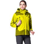 Waterproof Womens Jacket