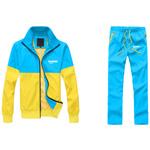 Spring Training Sports Jacket