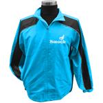 Waterproof Casual Jacket