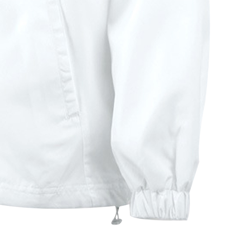 Casual Thin Section Jacket