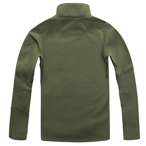 Outdoor North Face Jacket Image 11