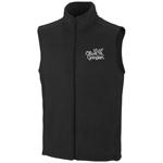 Cardigan Vest Jacket