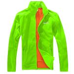 Mens Fleece Winter Windstopper Jacket