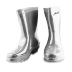 Insulated Safety Boots