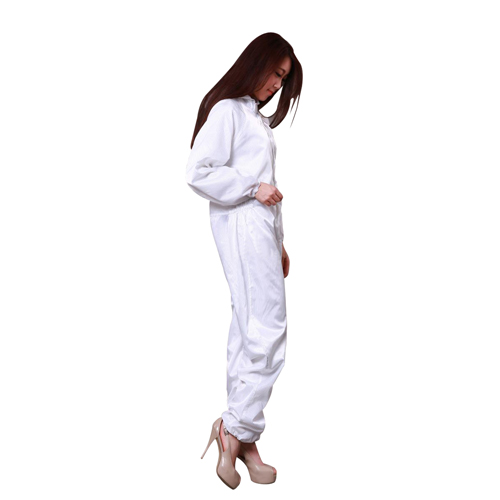 Anti-Static Coverall Workwear