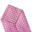 Checkered Mulberry Silk Men Tie