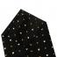 Crystal Studded Tie