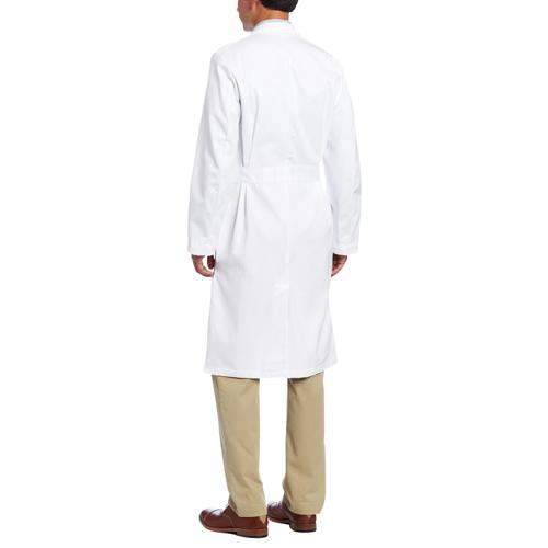 Long Sleeve Doctors Lab Coat