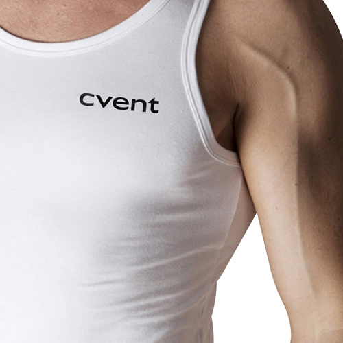 Mens Undershirt Tank Top