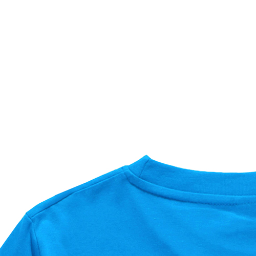 Cotton Casual Long Sleeve T-Shirt