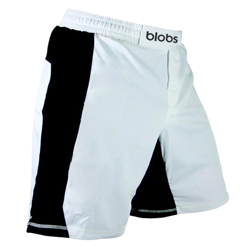 Fight Polyester Boxer Short