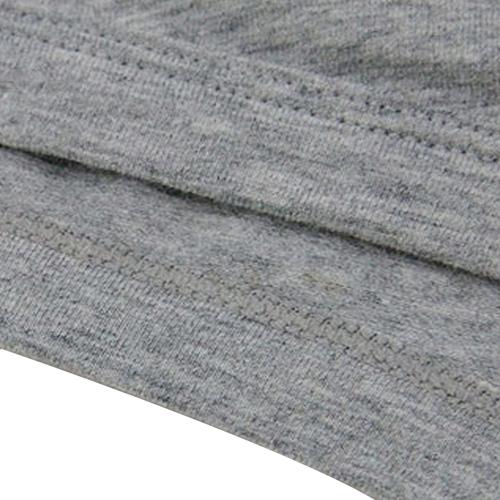 Cotton Mens Stretch Underwear