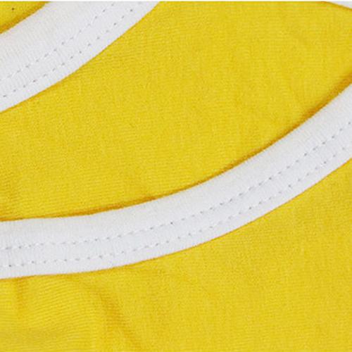 Low Waist Triangle Mens Underwear