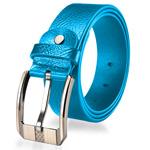 Mens Classic Formal Belt