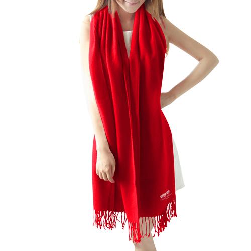 Fashion Ladies Winter Scarf