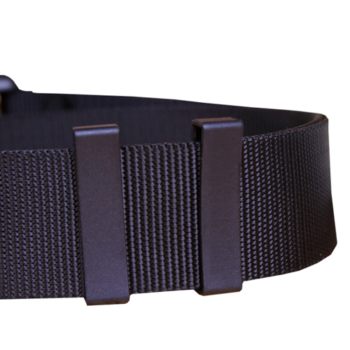 Polyester Plastic Buckle Belt