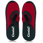 Foldable Travel Neoprene Slippers