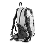 ZaZa Waterproof Backpack