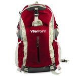 Yimpa Designer Backpack