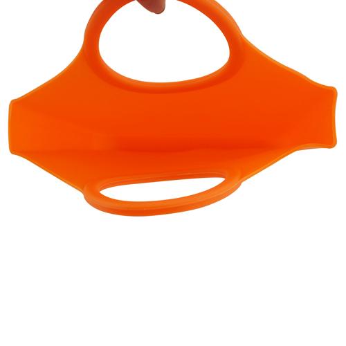 Waterproof Silicone Bag
