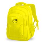 3 Compartment Tech Bag