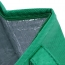 Non-Woven Foil Cooler Lunch Bag Image 6