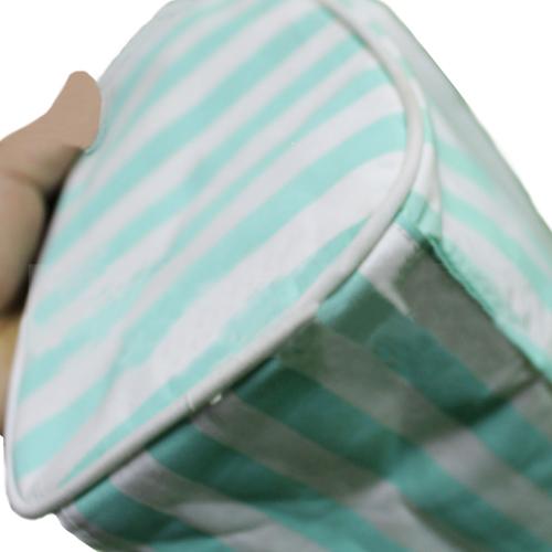 Portable Cosmetic Bag