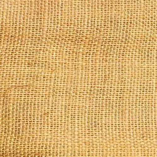 Jute Sticks Shopping Bag Image 5