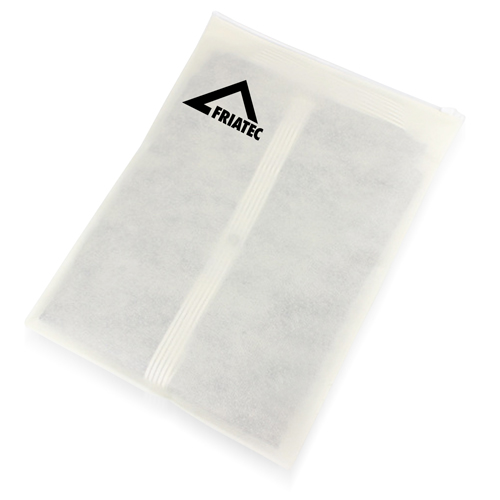High Grade Garment Packaging Bag