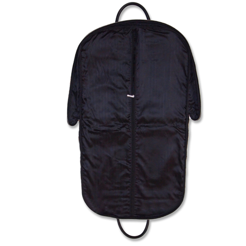 Prestige Lint Garment Bag