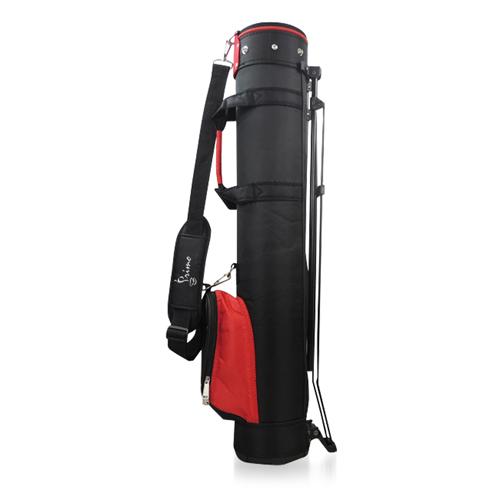 Nylon Golf Travel Bag