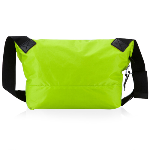 Casual Messenger Shoulder Bag Image 10