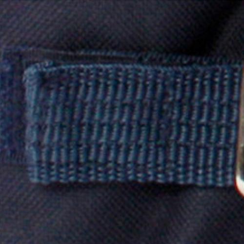Portable Outdoor Oxford Picnic Bag