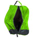 Polyester Travel Shoe Bag