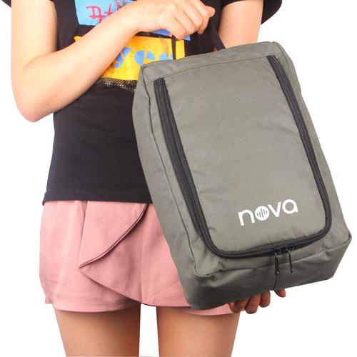 Waterproof Travel Shoe Bag