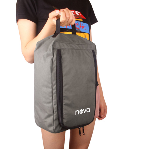 Waterproof Travel Shoe Bag