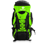 Mountaineering Travel Large Backpack