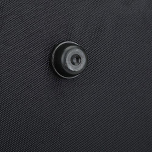 Waterproof Duffel Sports Bag Image 9