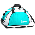 Waterproof Duffel Sports Bag