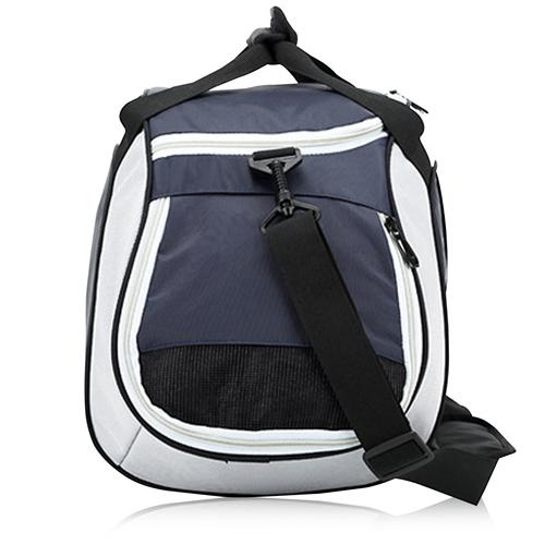 Waterproof Duffel Sports Bag Image 2