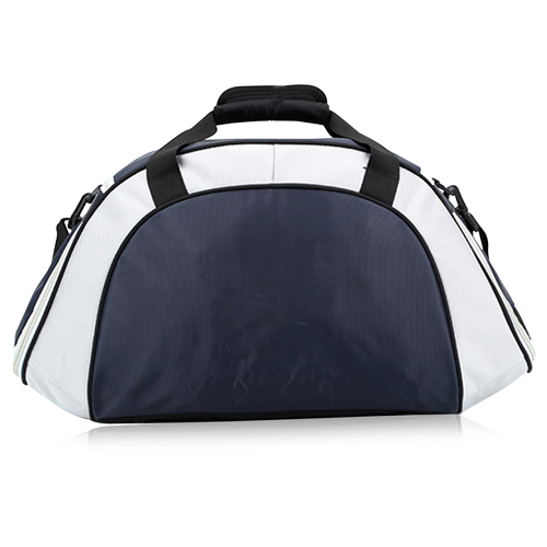 Waterproof Duffel Sports Bag Image 3